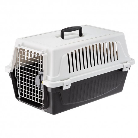 Ferplast Atlas 20 Professional prepravka pre psy a mačky
