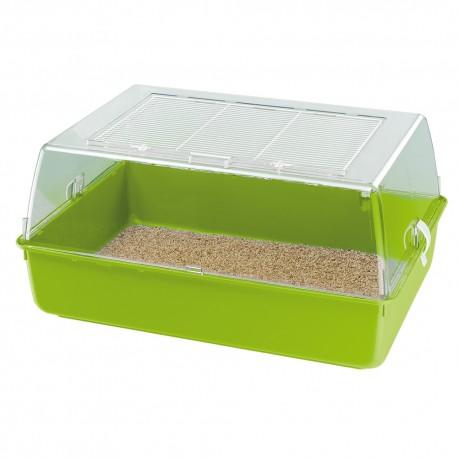 Ferplast klietka Mini Duna Hamster