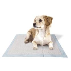 Ferplast Genico Basic absorbčné podložky pre psov 50 ks