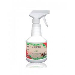 BIOGANCE Biospotix Indoor/Outdoor Spray s repelentným účinkom 500 ml