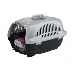 Ferplast Atlas Deluxe 10 prepravka pre mačky a psy s výbavou