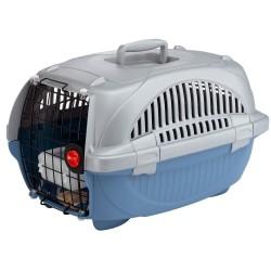 Ferplast Atlas Deluxe 20 prepravka pre psy a mačky s výbavou