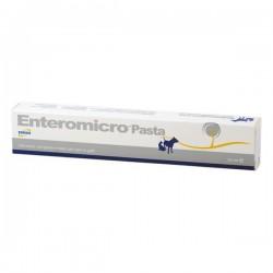 Enteromicro pasta na obnovenie črevnej mikroflóry pre psy a mačky 15 ml