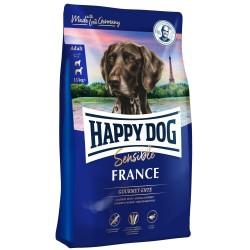 Happy dog Natur Croq welpen 15 kg