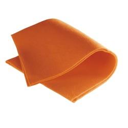 Ferplast GRO 5958 absorbčný uterák