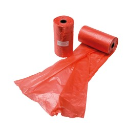 Ferplast PA 6720 hygienické sáčky (X2)