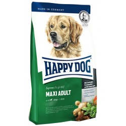 Happy Dog Supreme Adult Maxi 4 Kg