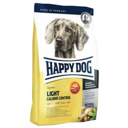Happy Dog Adult Light Calorie Control 4 Kg
