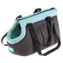 Textilné prepravky a tašky