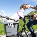 Prepravky na bicykel